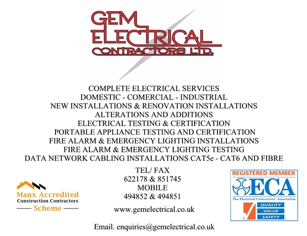 Gem electrical contractors electricians electrical contractors click images to enlarge categories electricians electrical contractors colourmoves